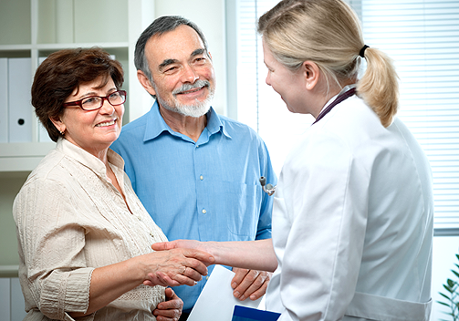 Early diagnosis, treatment beneficial to Alzheimer's patients: